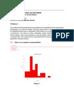 Trabajo Estadistica I.pdf