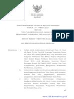 b_Permenkeu No 247pmk-07 tahun 2015per.pdf