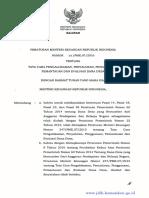 c_Permenkeu No 49-PMK.07-2016-tentang Tata Cara Pengalokasian, Penyaluran, Penggunaan, Pemantauan dan Evaluasi Dana Desa.pdf