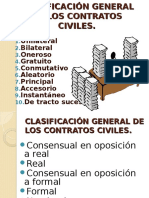 Expo Civil IV 2014 Intersemestral
