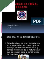 Myslide.es Geologia en La Ingenieria Civil