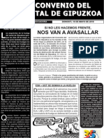 CONVENIO METAL 8 REUNIÓN - pdf