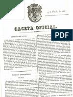 Nº001_27-10-1835