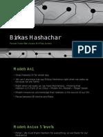 birkashashachar