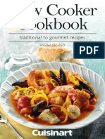 229541611 Slow Cooker Cook Book