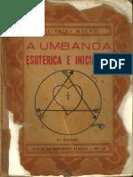 A_Umbanda_Esoterica_e_Iniciatica_Oliveira_Magno.pdf