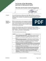 physical security BOP3025-1.pdf