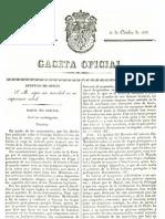 Nº002_30-10-1835