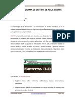 Dialnet-NuevoProgramaDeGestionDeAula-3628304