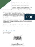 Mocao 12_37_RN_Contrario a Base Nacional Comum Curricular