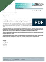 Berkas-Informasi-Program.pdf