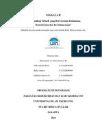 REVISI MAKALAH 13.pdf