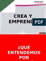 Presentacion Dme 20152302