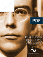 Discursos_1934-1979 Manuel Mora