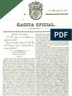 Nº005_10-11-1835