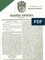 Nº006_13-11-1835
