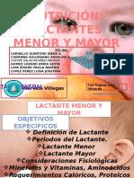 alimentaciondellactantemenorymayor2013-130312224923-phpapp02.pptx