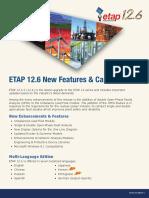 Etap12.6 New Feature English