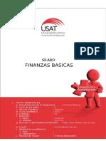 SILABOS FINANZAS BASICAS (2).doc