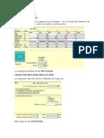 PROYECTO FINAL REFRIGERACION.docx