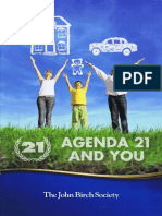 Agenda 21 And You, Christian Gomez, 32.pdf