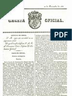 Nº008_20-11-1835