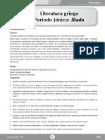 Literatura_UNI 5º 15