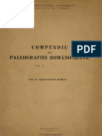 Bogdan DP_Compendiu Al Paleografiei Romano-sl_01