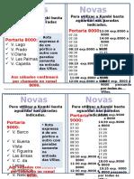HORARIOS E ROTAS DAS KOMBIS.pptx