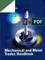 Mechanical and Metal Trades Handbook