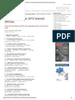 62010_Solved_CSS_Paper_2010_Islamiat_MCQs.pdf