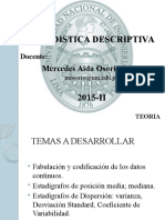 1.-Teoria - Estadistica Descriptiva.pptx