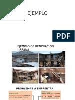EJEMPLO DE RENOVACION URBANA.pptx