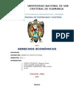 DERECHOS ECONÓMICOS.docx