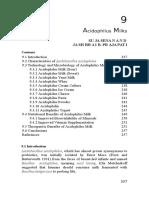 Acidophilus Milks 2015