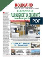 2053_em20062016.pdf