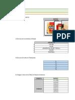 Trabajo Analisis Sensorial (2)