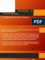 unidad-2-instrumentacion.pdf