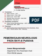 Pem Neurologis 1