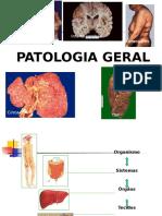 Introducción a La Anatomía Patológica.2
