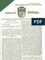 Nº013_08-12-1835