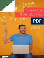 Eventos e Redes Sociais 6