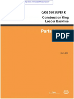 CASE 580 SUPER K PART MANUAL (COMPRESSED).pdf
