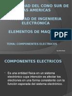 COMPONENTES ELECTRICOS.pptx