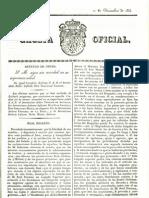 Nº014_11-12-1835