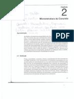 Concreto Microestrutura, Propriedades e Materias - Mehta e Paulo Monteiro - 2ª Ed. 2008 - Editora Ibracon.pdf