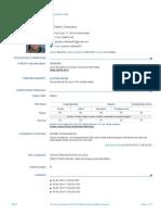 cv-esp-europass-20160605-raffaele-it