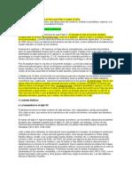 Bioetica Juan Pablo II