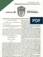 Nº016_18-12-1835