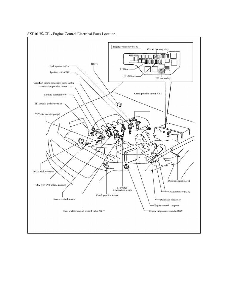 Ge Sensor Wiring Diagram - Citroen C1 Fuse Box Location for Wiring Diagram  Schematics | Ge Sensor Wiring Diagram |  | Wiring Diagram Schematics